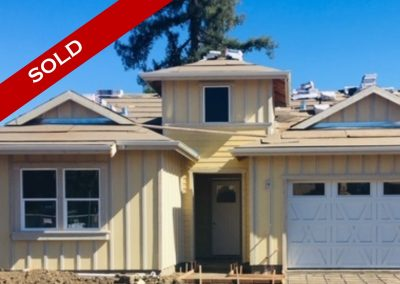 Lot 6 sold