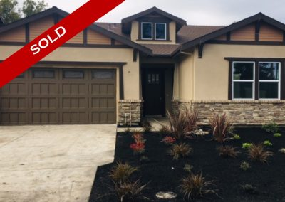 Sold Lot 7