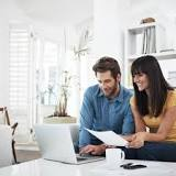 Fast Facts About Loans