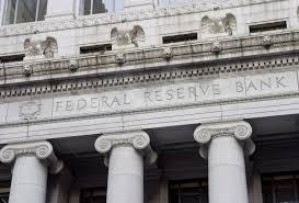 Federal Reserve Bank Real Estate Update