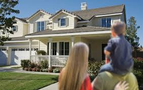 Get Top Dollar for Your Home at No Cost to You
