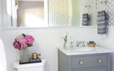 Inexpensive Tips To Spruce Up Your Home