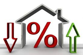 Interest Rates And What It Means To You